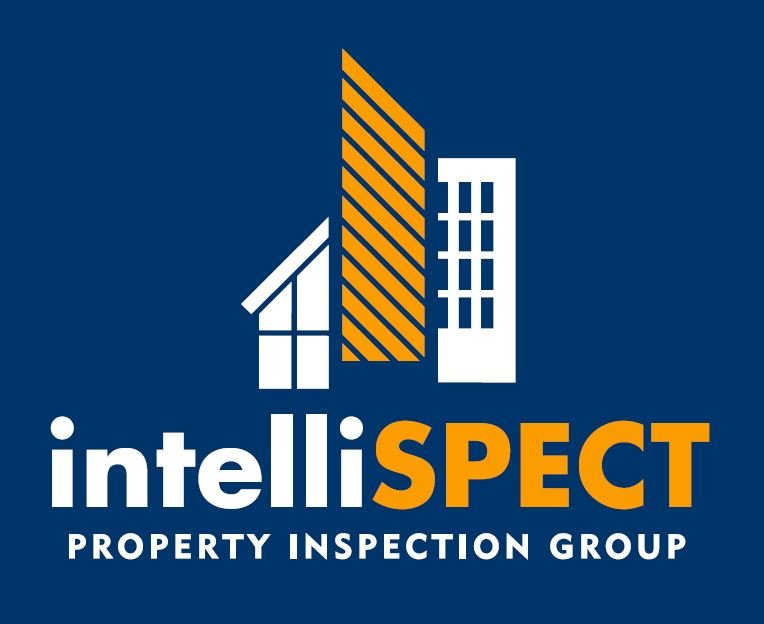 INTELLISPECT PROPERTY INSPECTION GROUP